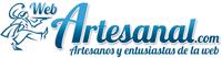Web Artesanal