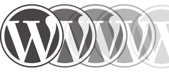 Expertos WordPress