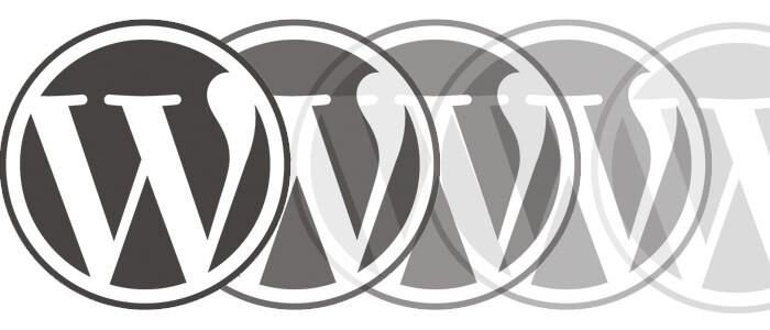 Programación WordPress: cómo acceder a la categoría raiz o principal de un post