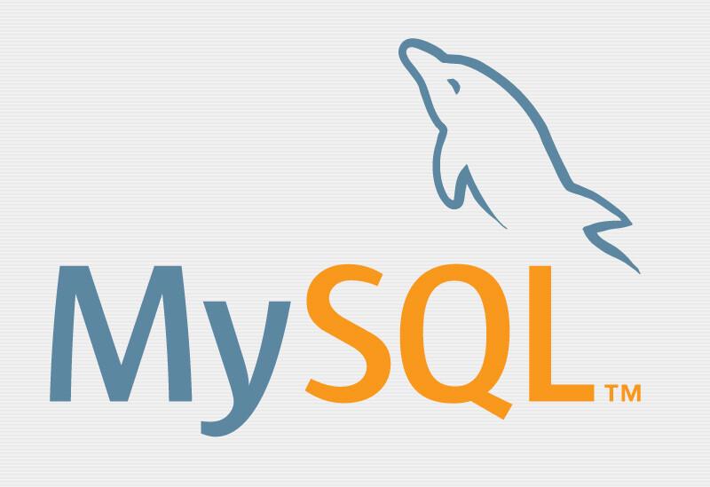 Cómo calcular la edad actual o instantánea de una persona en base a la fecha actual en MySQL