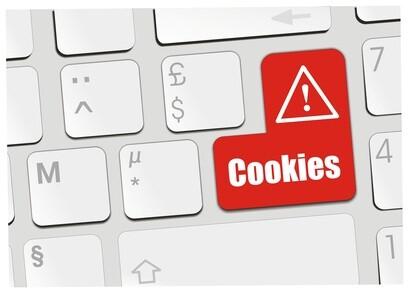 Cómo cumplir con la ley de cookies en España