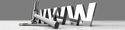 Precio de una página web. Tarifas orientativas y recomendaciones para elegir una empresa desarrollo