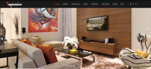 Impressive. Crear hacer una tienda web online para muebles y decoración consejos y recomendaciones