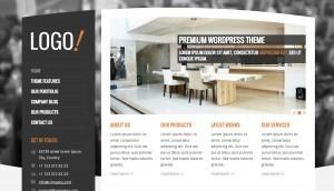 RT Theme 15. Crear hacer una tienda web online para muebles y decoración consejos y recomendaciones