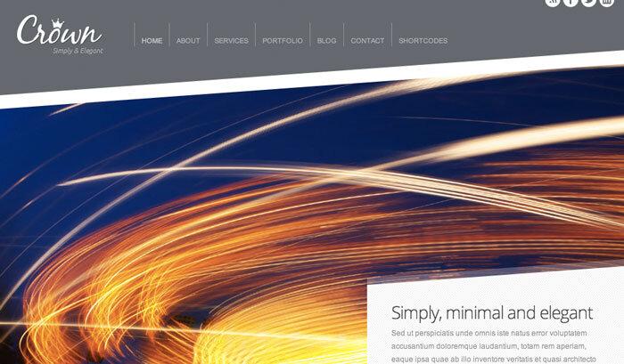 Cómo hacer o crear una página web para organización de eventos, ferias y congresos