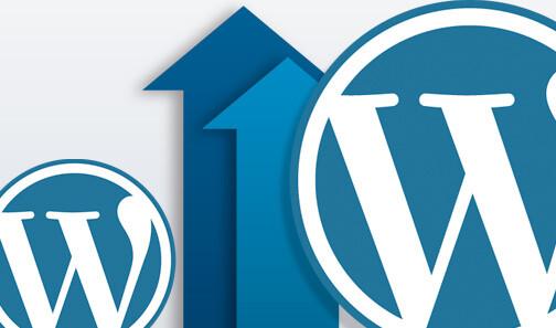 ¿Conviene actualizar WordPress, sus plugins o temas cuando salen nuevas versiones?