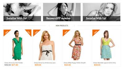 Quiero vender en internet- como crear una tienda online profesional - ejemplo1.jpg