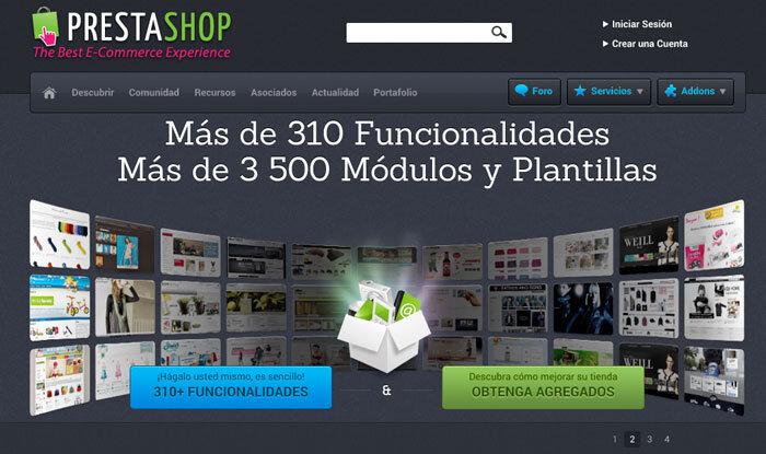 Venta online: Cómo crear tu tienda virtual online