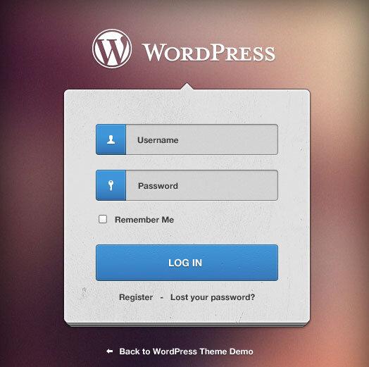 Cómo rediseñar y hacer cambios de estilo en un tema WordPress