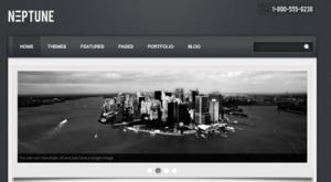 Crear, encargar o abrir página web para abogados: Su bufete o despacho jurídico online