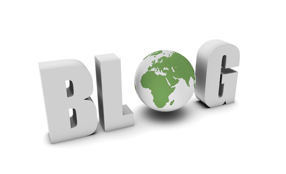 Crear un blog: ¿Cómo y dónde? ¿Gratuito o de pago?