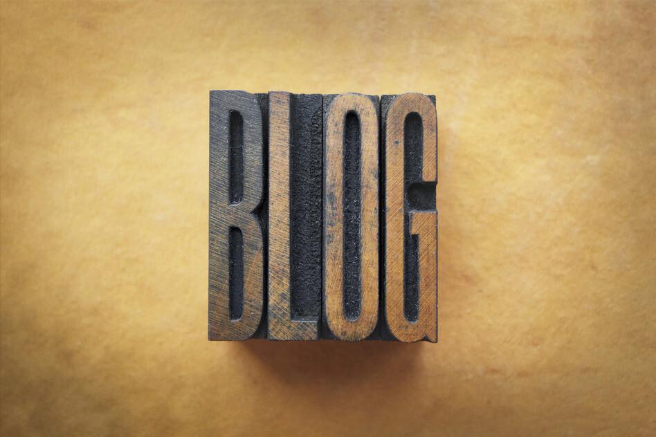 Crear blog empresa ¿Puede ayudar a promocionar y publicitar mi negocio?