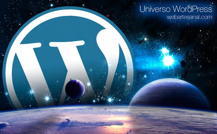 WordPress para empresa. ¿Qué ventajas tiene para mi negocio?