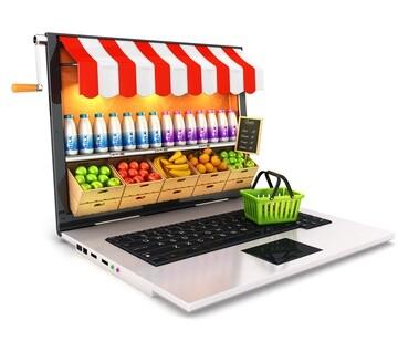 Curso de promoción en internet y tiendas online en Valdemoro