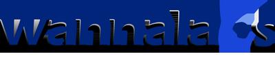 www.wannalabs.com