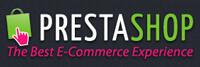 Creamos tu tienda online Prestashop. webartesanal.com
