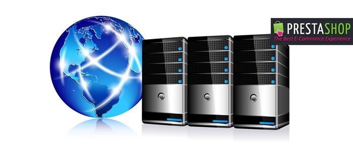 Cómo trasladar o migrar una tienda Prestashop de localhost a un servidor online