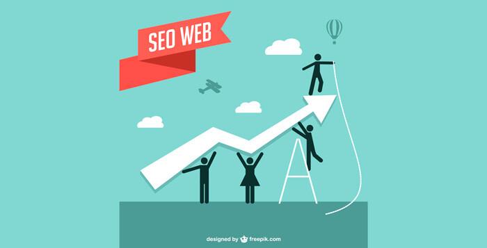 Necesito un consultor SEO: ¿De qué forma puede ayudar a aumentar las visitas de mi web?