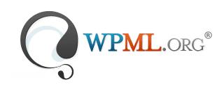 Problema en plugin WPML de WordPress al subir imágenes