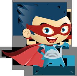 Servicios de creación web y blogs en WordPress