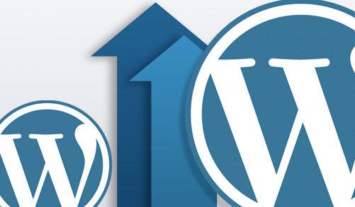 precio pagina web wordpress